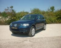 VW  Touareg 3.0 TDI / -20% OFF